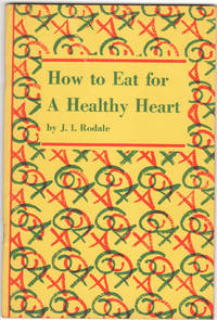 image of How to Eat for a Healthy Heart