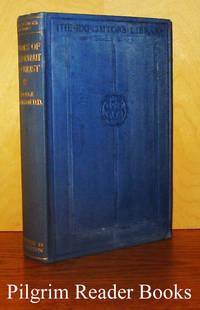 Studies of the Portrait of Christ. Volume I.