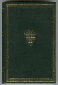 The Harvard Classics, Registered Edition (22 Volumes) by Eliot, Charles W. (Editor) - 1937