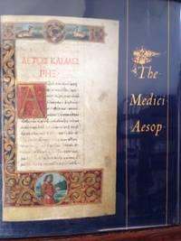 The Medici Aesop