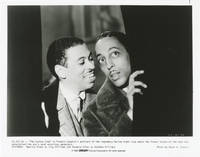 image of The Cotton Club (Three original photographs from the 1984 film)