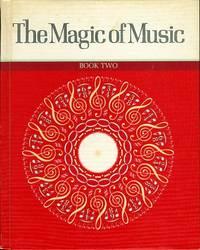 THE MAGIC OF MUSIC, BOOK 2