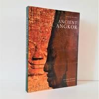 image of Ancient Angkor