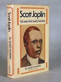 Scott Joplin, The Man Who Made Ragtime