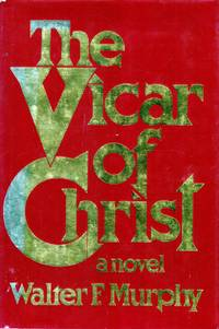 The Vicar of Christ
