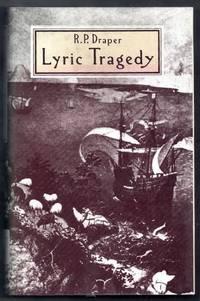 Lyric Tragedy