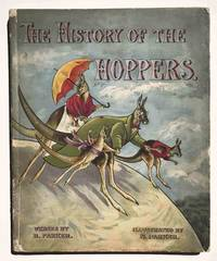 The History of the Hoppers