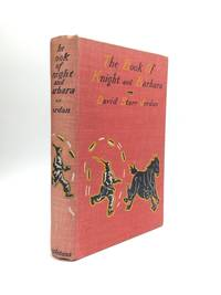 THE BOOK OF KNIGHT AND BARBARA: Being a Series of Stories Told to Children