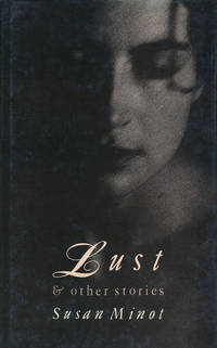 image of Lust  & Other Stories