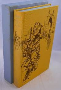 Twenty-one Tales by Rudyard Kipling - Hardcover - 1990 - from AJ Scruffles and Biblio.com