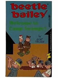 Welcome to Camp Swampy! (Beetle Bailey)