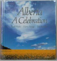 ALBERTA A CELEBRATION
