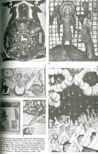 image of Lexikon der Christlichen Ikonographie