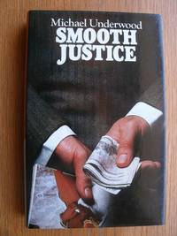 Smooth Justice