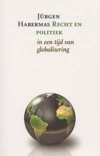 http://biblio co uk/book/verkandigung-glaube-festgabe-franz-x