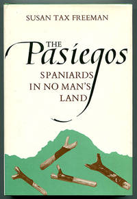 The Pasiegos: Spaniards in No Man's Land