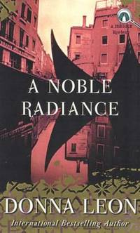 image of A Noble Radiance (Guido Brunetti, No 7)