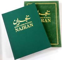 Desert Garden of Arabia - Najran