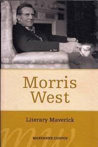 Morris West Literary Maverick