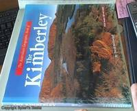 image of The Australian Geographic Book of the Kimberley