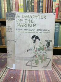 A Daughter of the Narikin