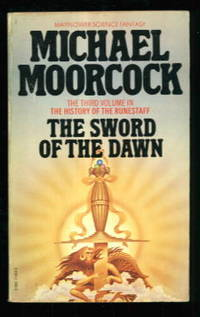 image of The Sword of the Dawn (The History of the Runestaff 3)