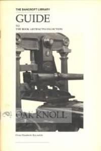Berkeley, CA: The Bancroft Library/University of California, Berkeley, 1985. stiff paper wrappers. 8...