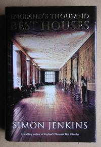 England's Thousand Best Houses.