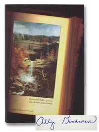 Kaaterskill Falls: A Novel