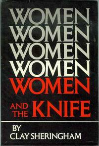 Women and the Knife