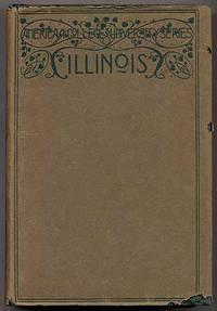image of Illinois