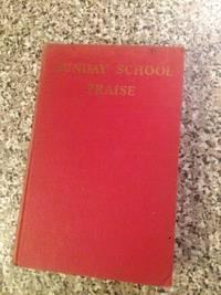Sunday School Praise: Music Edition