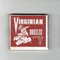 image of Collection of Vintage Rolling Papers inc Zig-Zag