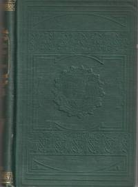 The Croppy; A Tale of the Irish Rebellion of 1798 By the O'Hara Family by Banim, Michael - 1866