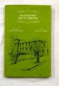 Hahndorf Sketchbook (Rigby Sketchbook Series)