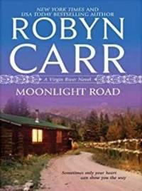 image of Moonlight Road (Virgin River)