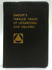 Parallel Tables of Logarithms and Squares