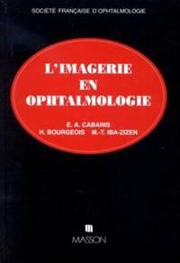 L'Imagerie en ophtalmologie