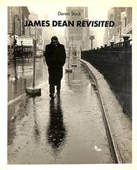 image of James Dean Revisited