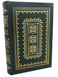 SILENT SPRING Easton Press by Rachel Carson - First Edition; First Printing - 1991 - from Rare Book Cellar (SKU: 100740)
