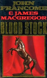 Blood Stock