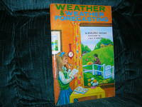 Weather & Weather Forecasting
