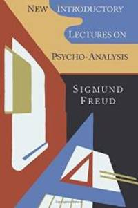 New Introductory Lectures on Psycho Analysis