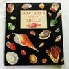 Sowerby's Book of Shells