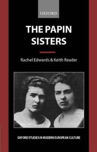 The Papin Sisters.