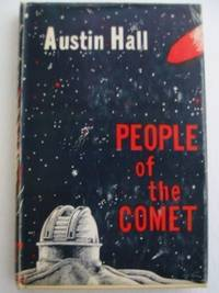 PEOPLE OF THE COMET