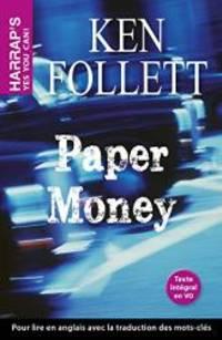 image of Paper Money