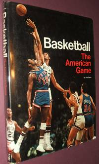 Basketball: the American Game