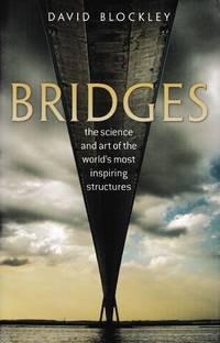image of Bridges
