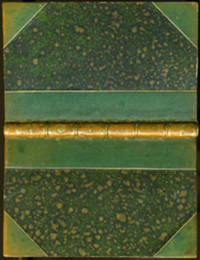 The Fifth Edition of a Concise Treatise on the Art of Angling; Confirmed by Actual Experience; interspersed with… by  Thomas Best - Hardcover - 5th edition, carefully revised - 1802 - from Antipodean Books, Maps & Prints (SKU: 6785)